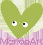MarionArt Logo