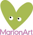 MarionArt